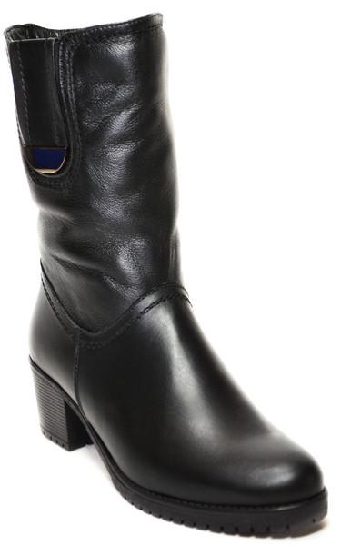 Женские ботинки (арт.Теди 4002)