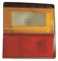 Фонарь задний внутренний правый Audi 100 82-