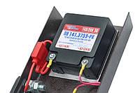 Преобразователь тока 14В-28В (МТЗ) ПН 141.375-РК (Россия) 5А