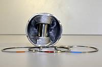 Поршень ДВС на Renault Kangoo II 2008-> 1.5dCi (Marking. L) — Renault (Оригинал) - 120A10538R