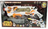 Бластер Star Wars SB343