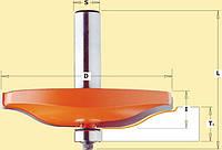 Фрезы CMT филеночные Profile A D82,5-l15-L63,8-T15-18-d12