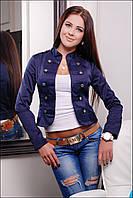 Donna-M пиджак IR Гусар , фото 1