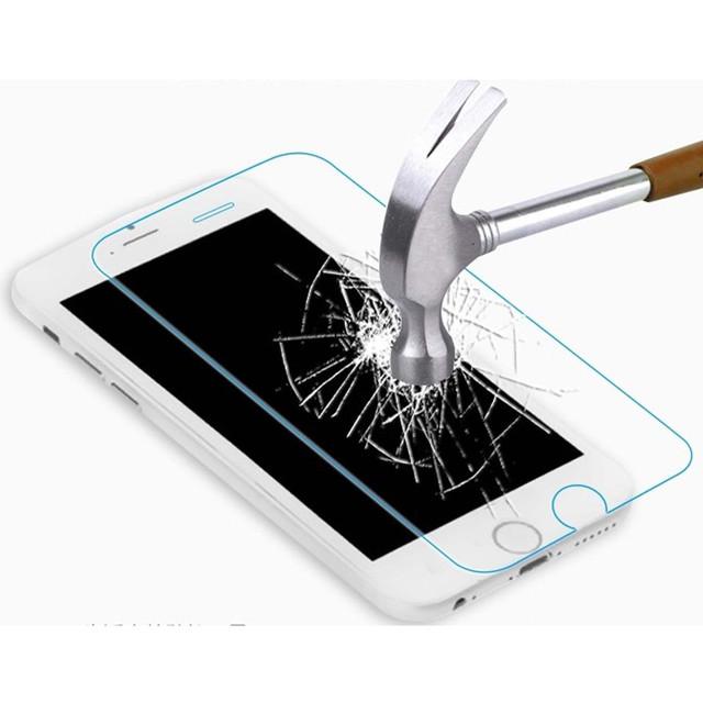 Захисні скла на смартфони