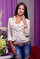 Donna-M пиджак IR Диор, фото 1
