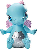 Бэби-драконы Эвер Афтер Хай Ever After High Dragon Games Darling Charming Dragon Figure