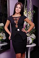Donna-M платье IR Феличе , фото 1