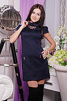 Donna-M платье IR Юля, фото 1