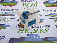 Таймер оттайки дефрост TMDE-503 ZC для холодильника, фото 1