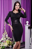 Donna-M платье IR Нимфа, фото 1