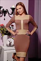 Donna-M платье IR Лабиринт