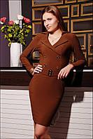 Donna-M платье IR Евро , фото 1