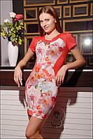 Платье IR Орхидея