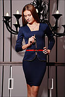 Donna-M платье IR Фиеста, фото 1