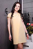 Donna-M платье IR Шик , фото 1