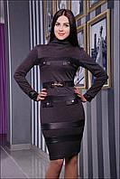 Donna-M платье IR Пума , фото 1