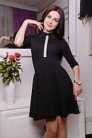 Donna-M платье IR Блеск , фото 1