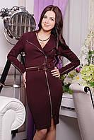 Donna-M платье IR Вираж , фото 1