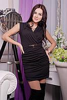 Donna-M платье IR Карамель , фото 1