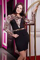 Donna-M платье IR Рита , фото 1