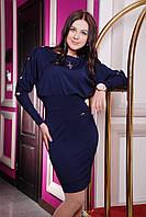 Donna-M платье IR Мышь , фото 1