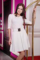 Donna-M платье IR Коктейль , фото 1