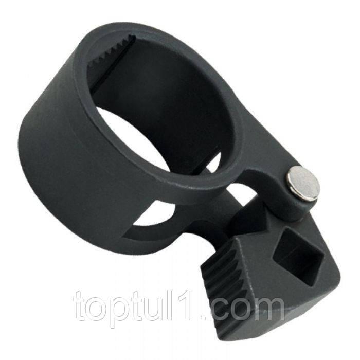 Ключ для шарнира рулевой рейки  TOPTUL JEAH0142  33-42 мм