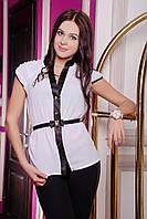 Donna-M блуза IR Шифон , фото 1