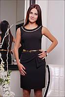 Donna-M платье IR Злата , фото 1