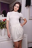 Donna-M платье IR Алиса , фото 1