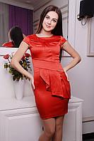 Donna-M платье IR Лаура , фото 1