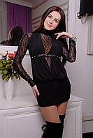 Donna-M платье-туника IR Секси , фото 1