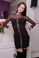 Donna-M платье IR Виагра , фото 1