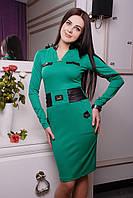 Donna-M платье IR Элемент, фото 1
