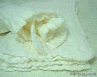 Марлевые муслиновые пеленки 70*70