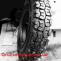 Шины на камаз 9.00R20 (260*508) Rosava 12НС