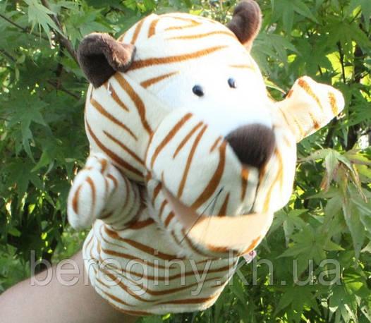 Тигр без ног NICI