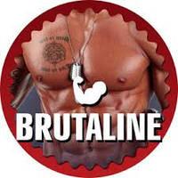 Спортивное питание Бруталин (Brutaline)