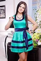 Donna-M платье IR Нежность