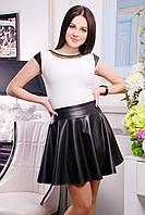Donna-M платье IR Фьюжн, фото 1