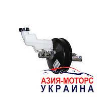 Цилиндр тормозной главный Geely Emgrand EC-7 / EC-7RV ( Джили Эмгранд ) 1064001500, фото 1