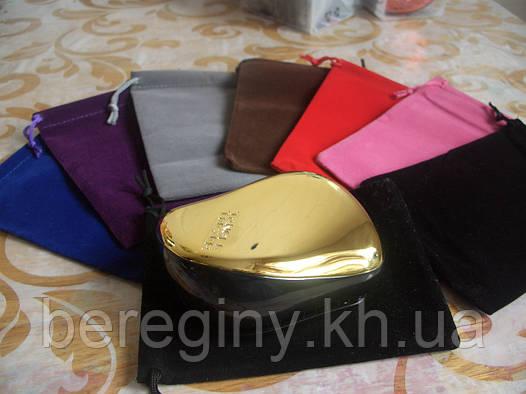 Чехол-мешочек для Tangle Teezer Compact Style