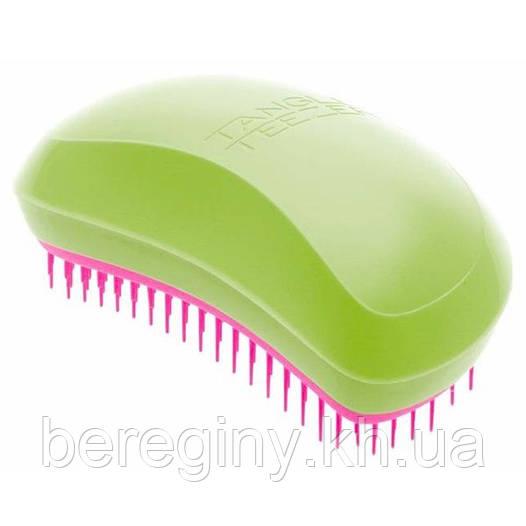 Tangle Teezer Salon Elite - Салатово-розовая