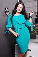 Donna-M платье IR Гальяно, фото 1