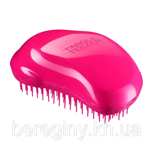 Tangle Teezer Original - Розовая