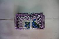 Риткальные товары Носовой платок детский