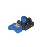 Кнопка для вибрационной шлиф машины Ferm