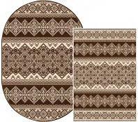 Циновка дорожка и ковры