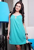 Donna-M платье IR Клеопатра, фото 1