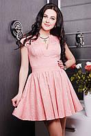Donna-M платье IR Алина, фото 1